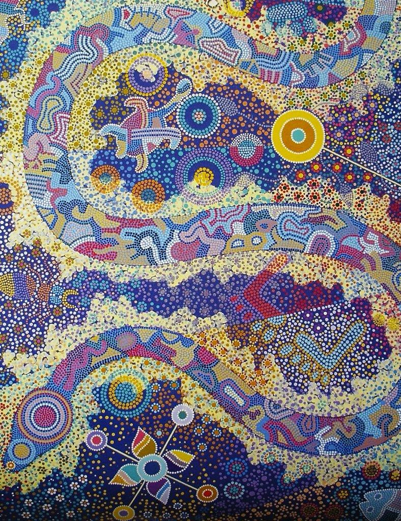 rainbow-serpent-snakeskin-inspiration-1_0783dfd1-787d-488c-a931-c2921416c6e1